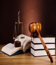آخرین رتبه و تراز قبولی دکتری فقه و مبانی حقوق اسلامی 98 - 99