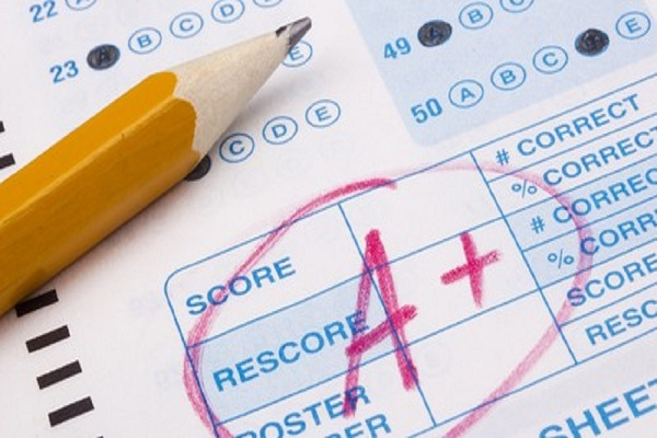 اعلام نتایج آزمون مدارس تیزهوشان