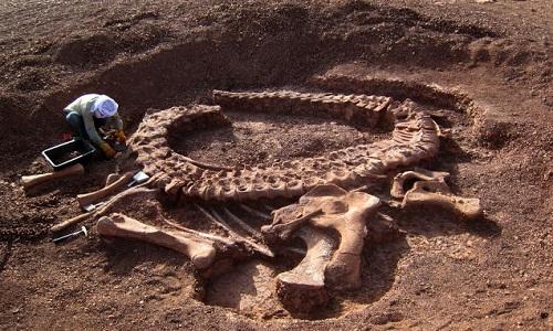 منابع کنکور کارشناسی ارشد باستان شناسی