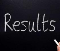 اعلام نتایج دانشگاه غیر انتفاعی 99