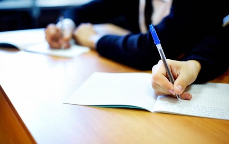 ترمیم معدل دبپلم و پیش دانشگاهی در کنکور سراسری