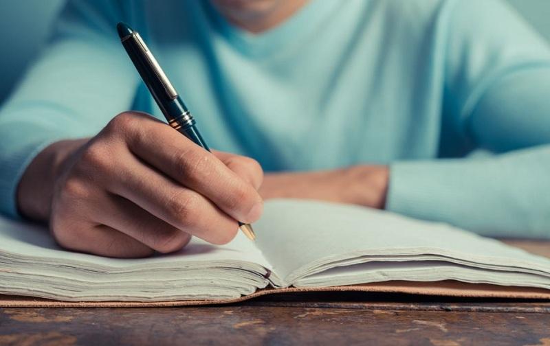 نمونه سوال امتحان نگارش 2 پایه یازدهم رشته تجربی نوبت اول دی ماه مدرسه سرای دانش شماره 1 با پاسخنامه تشریحی
