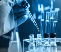 کارنامه و حداقل درصد و رتبه لازم قبولی مهندسی شیمی شبانه نوبت دوم کنکور 97 - 98