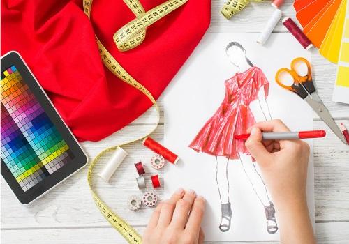 منابع کنکور کارشناسی ارشد طراحی پارچه و لباس
