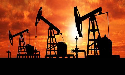 منابع آزمون دکتری حقوق نفت و گاز