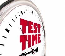 زمان برگزاری آزمون تیزهوشان 99 - 1400