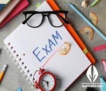 امتحان نهایی پایه ششم
