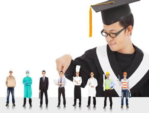 انتخاب دانشگاه مناسب برای تحصیل در خارج از کشور