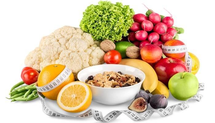 حدنصاب و تراز قبولی دعوت به مصاحبه آزمون دکتری بهداشت مواد غذایی