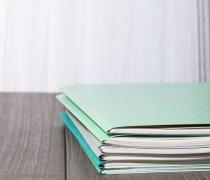 مدارک لازم برای ثبت نام کنکور کاردانی به کارشناسی 98