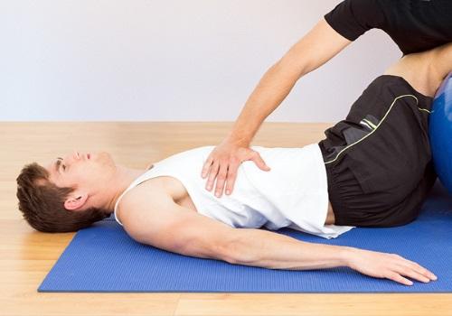 منابع آزمون دکتری تربیت بدنی آسیب شناسی ورزشی