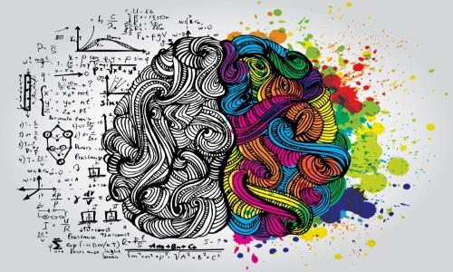 منابع کنکور کارشناسی ارشد روانشناسی