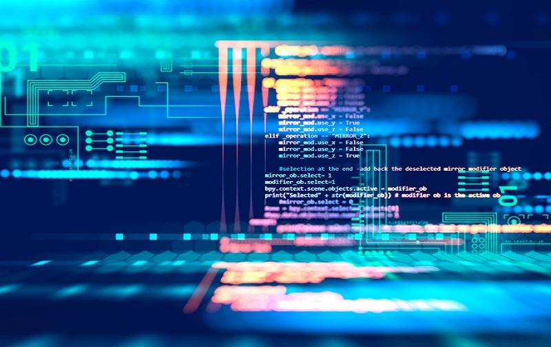حدنصاب و تراز قبولی دعوت به مصاحبه آزمون دکتری مهندسی کامپیوتر نرم افزار الگوریتم