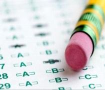 کارت ورود به جلسه آزمون استخدامی دیوان محاسبات کشور