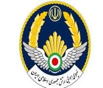 زمان دریافت کارت ورود به جلسه دانشگاه هوایی شهید ستاری
