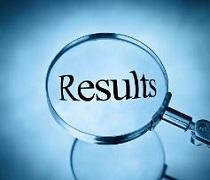 اعلام نتایج آزمون MHLE