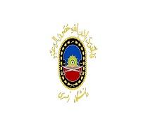زمان ثبت نام دانشگاه افسری امام علی