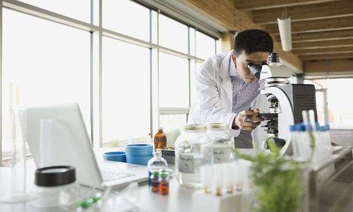 منابع کنکور کارشناسی ارشد مهندسی شیمی بیوتکنولوژی و داروسازی