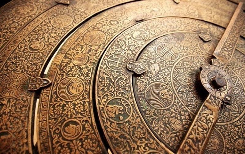 حدنصاب و تراز قبولی دعوت به مصاحبه آزمون دکتری تاریخ و تمدن ملل اسلامی دانشگاه آزاد