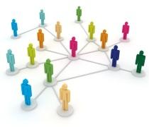 رتبه و کارنامه محل قبولی ارشد علوم ارتباطات اجتماعی