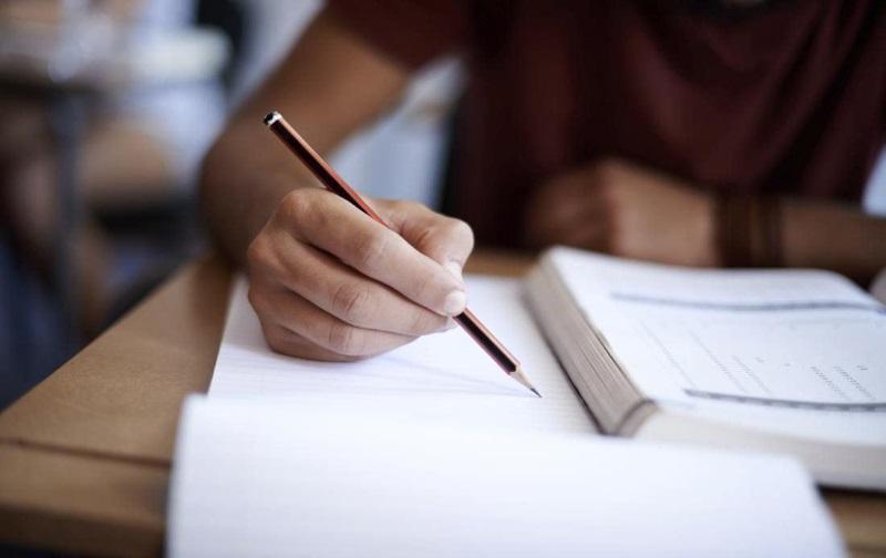 دانلود دفترچه سوالات و پاسخنامه کنکور سراسری 97
