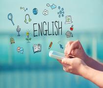 آخرین رتبه و تراز قبولی دکتری آموزش زبان انگلیسی دانشگاه آزاد 98 - 99