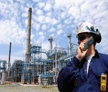 آخرین رتبه قبولی مهندسی نفت سراسری 98 - 99