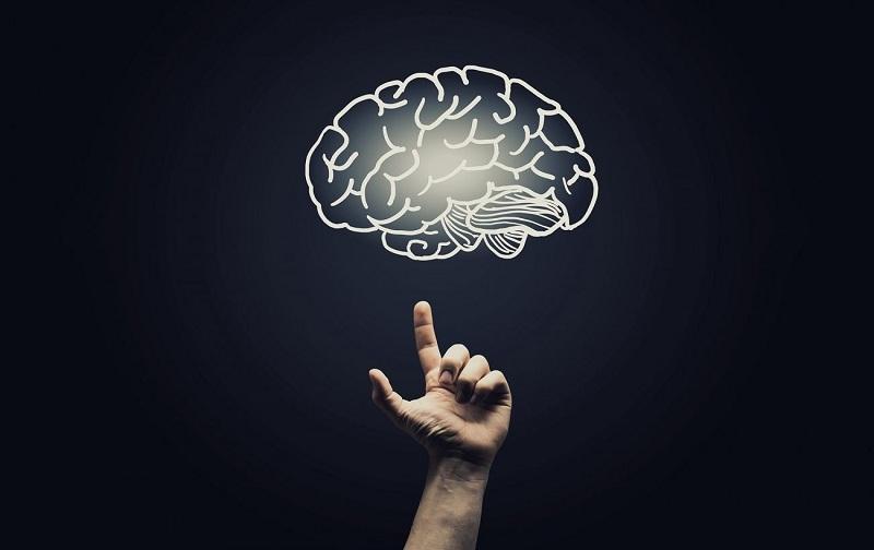 حدنصاب و تراز قبولی دعوت به مصاحبه آزمون دکتری روانشناسی