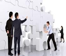 کارنامه قبولی مدیریت دولتی 98 - 99 و حداقل درصد لازم برای مدیریت دولتی سراسری