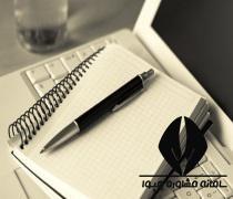 راهنمای دریافت کارت ورود به جلسه کنکور از سایت سنجش sanjesh.org