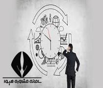 زمان اعلام نتایج تکمیل ظرفیت دانشگاه آزاد سال