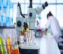 کارنامه قبولی علوم آزمایشگاهی 98 - 99 و حداقل درصد لازم برای علوم آزمایشگاهی سراسری