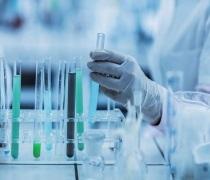 آخرین رتبه و کارنامه قبولی علوم آزمایشگاهی سهمیه ایثارگران 5 درصدی