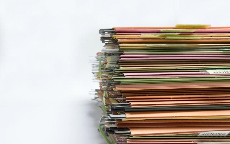 مدارک ثبت نام بدون کنکور دانشگاه علمی کاربردی 97