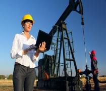 رتبه و کارنامه محل قبولی ارشد مهندسی نفت