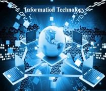 رتبه و کارنامه محل قبولی ارشد مهندسی فناوری اطلاعات