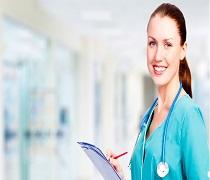 کارنامه قبولی پزشکی 98 - 99 و حداقل درصد لازم برای پزشکی سراسری