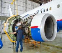 آخرین رتبه قبولی مهندسی هوافضا سراسری 98 - 99