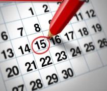 زمان ثبت نام آزمون تیزهوشان پایه ششم به هفتم 99 - 1400