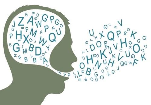 منابع کنکور کارشناسی ارشد زبان شناسی