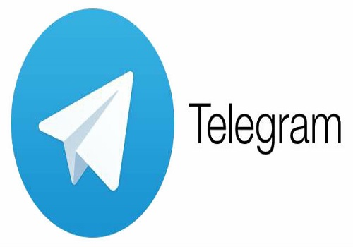 کانال تلگرام کارشناسی ارشد هیوا