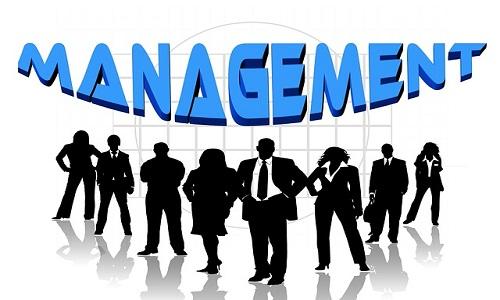 منابع کنکور کارشناسی ارشد مدیریت