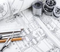 رتبه و کارنامه محل قبولی ارشد مهندسی مکانیک