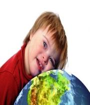 آخرین رتبه و تراز قبولی دکتری روانشناسی و آموزش کودکان استثنایی 98 - 99