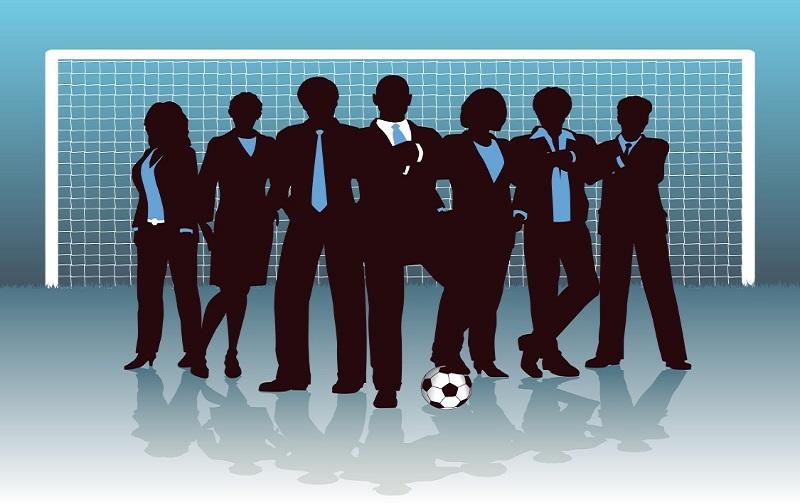 حدنصاب و تراز قبولی دعوت به مصاحبه آزمون دکتری تربیت بدنی مدیریت ورزشی
