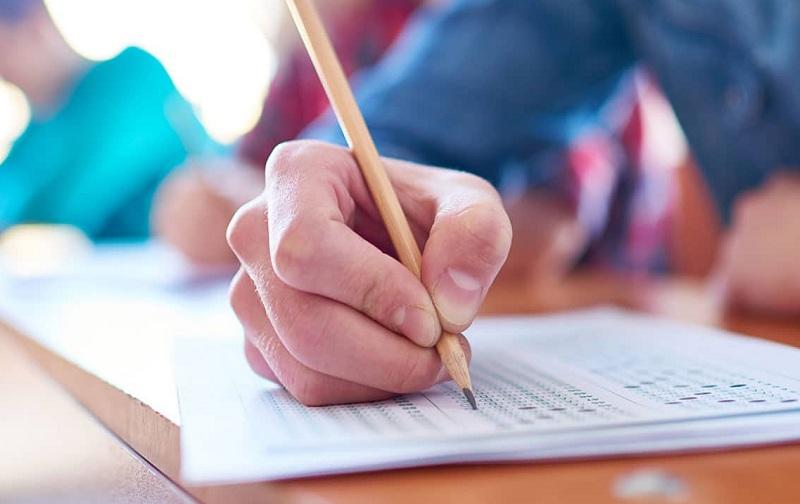 ثبت نام آزمون دبیرستان دوره دوم متوسطه انرژی اتمی 98 - 99