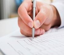فرم پیش نویس ثبت نام کنکور کارشناسی ارشد