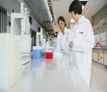کارنامه و حداقل درصد و رتبه لازم قبولی علوم آزمایشگاهی پردیس خودگردان کنکور 97 - 98