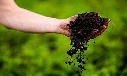 منابع آزمون دکتری مدیریت حاصل خیزی و زیست فناوری خاک