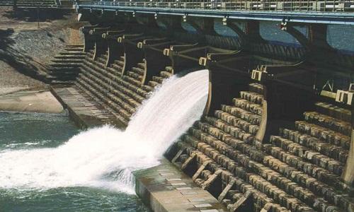 منابع آزمون دکتری مهندسی عمران آب و سازه های هیدرولیکی